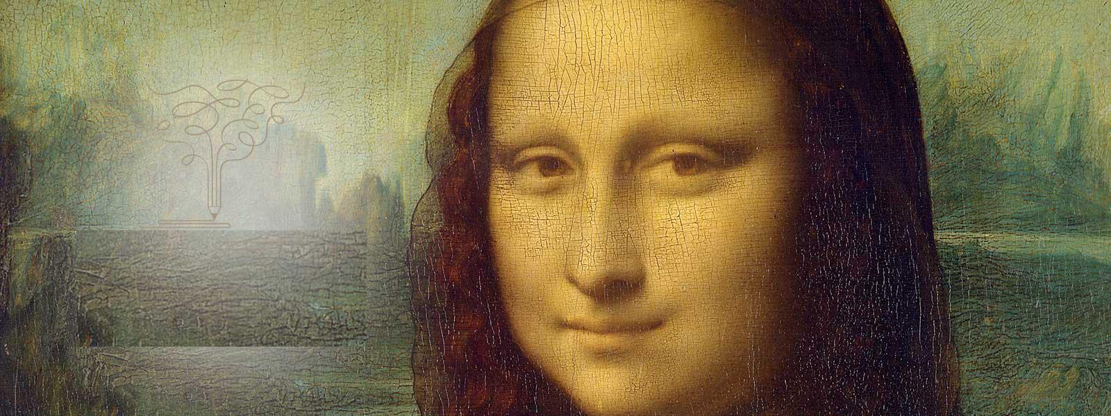 Online Olarak Gezebileceğiniz Yurtiçi ve Uluslararası Müzeler