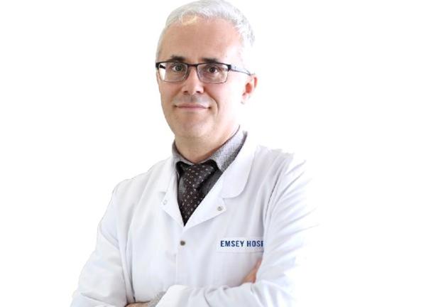 Koronavirüs ile ilgili Doğru Bilinen Yanlışlar Prof. Dr. Birol Baytan Cevaplıyor