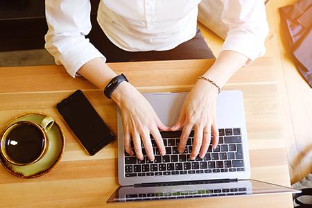 Kaspersky'nin Yeni Araştırması Çalışanların Yaklaşık Üçte Birinin İş Başında Eskisinden Daha Çok Vakit Geçirdiğini Ortaya Çıkardı