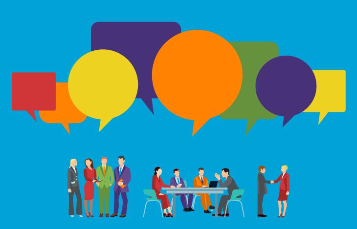 Kurumsal Pazarda Satış ve Satınalma Webinarı Katılımcı Tespit ve Soruları