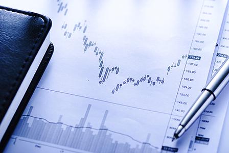 Fortune 500 Türkiye Araştırmasının Sonuçları Açıklandı:  Kârları Hızlandı, Satışlar Hız Kesti