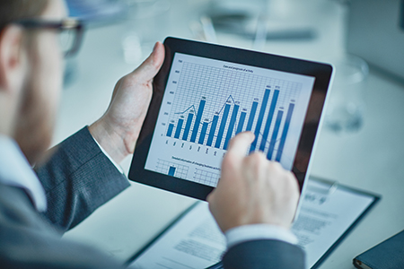 İSO 500'deki PLAT Üyelerinin Üretimden Satışları  2019'da Yüzde 21,3 Artışla 20,7 Milyar Liraya Yükseldi
