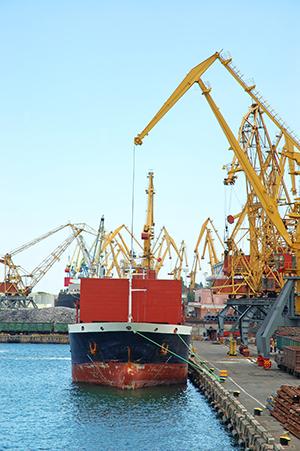 EGİAD'ın Dış Ticaret Atağı Sürüyor