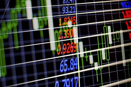 Haksız Fiyat Değerlendirme Kurulundan Fahiş Fiyat Artışı Yapan 60 Firmaya 3,1 Milyon Lira Ceza