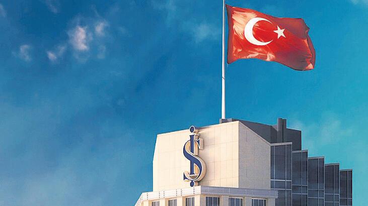 Türkiye İş Bankası ve Softtech