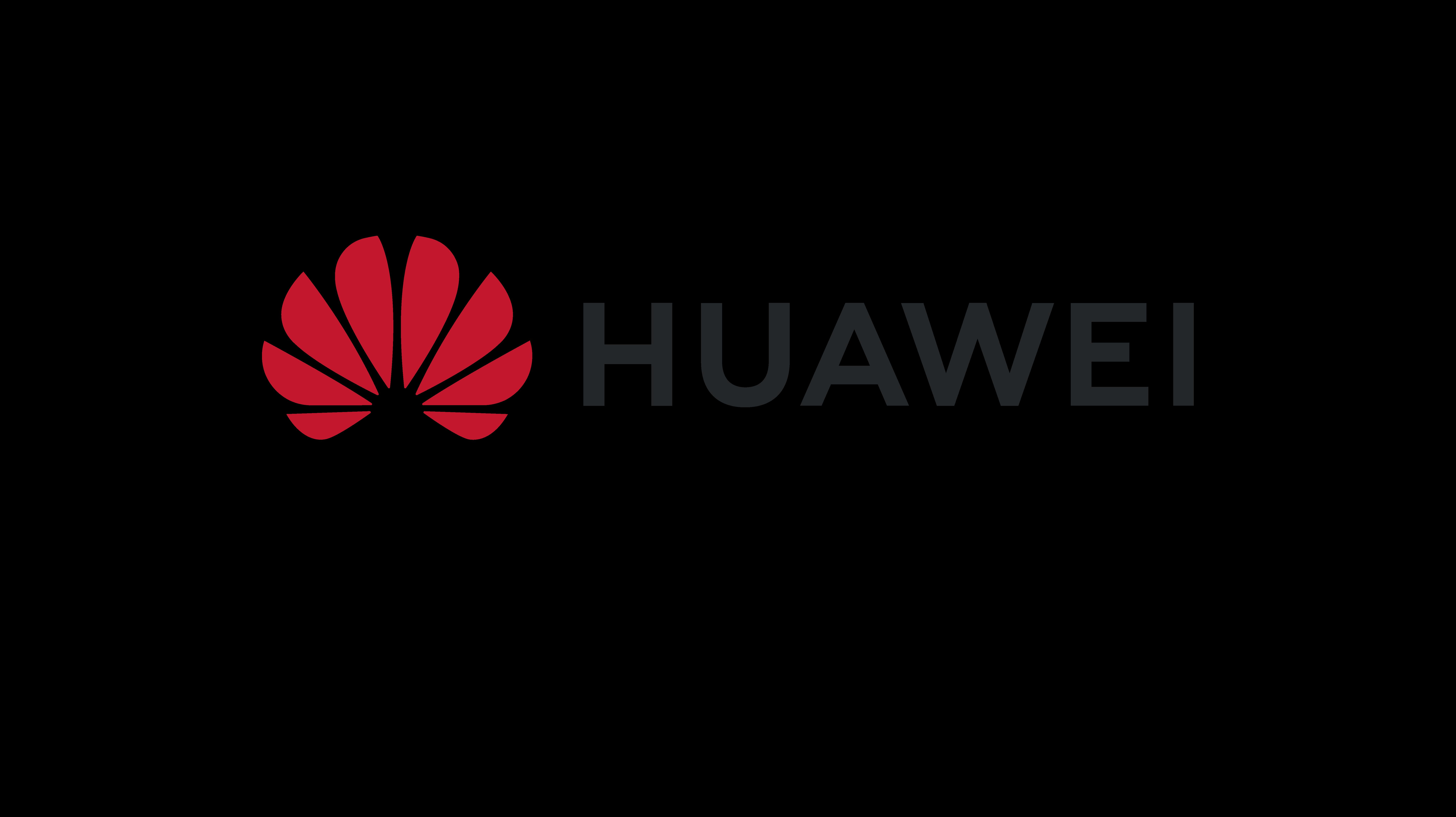 HUAWEI, Fortune 500 Listesinde İlk 50'ye Girdi