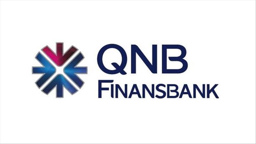 QNB Finansfaktoring ve QNB Finansleasing En İyiler Arasında