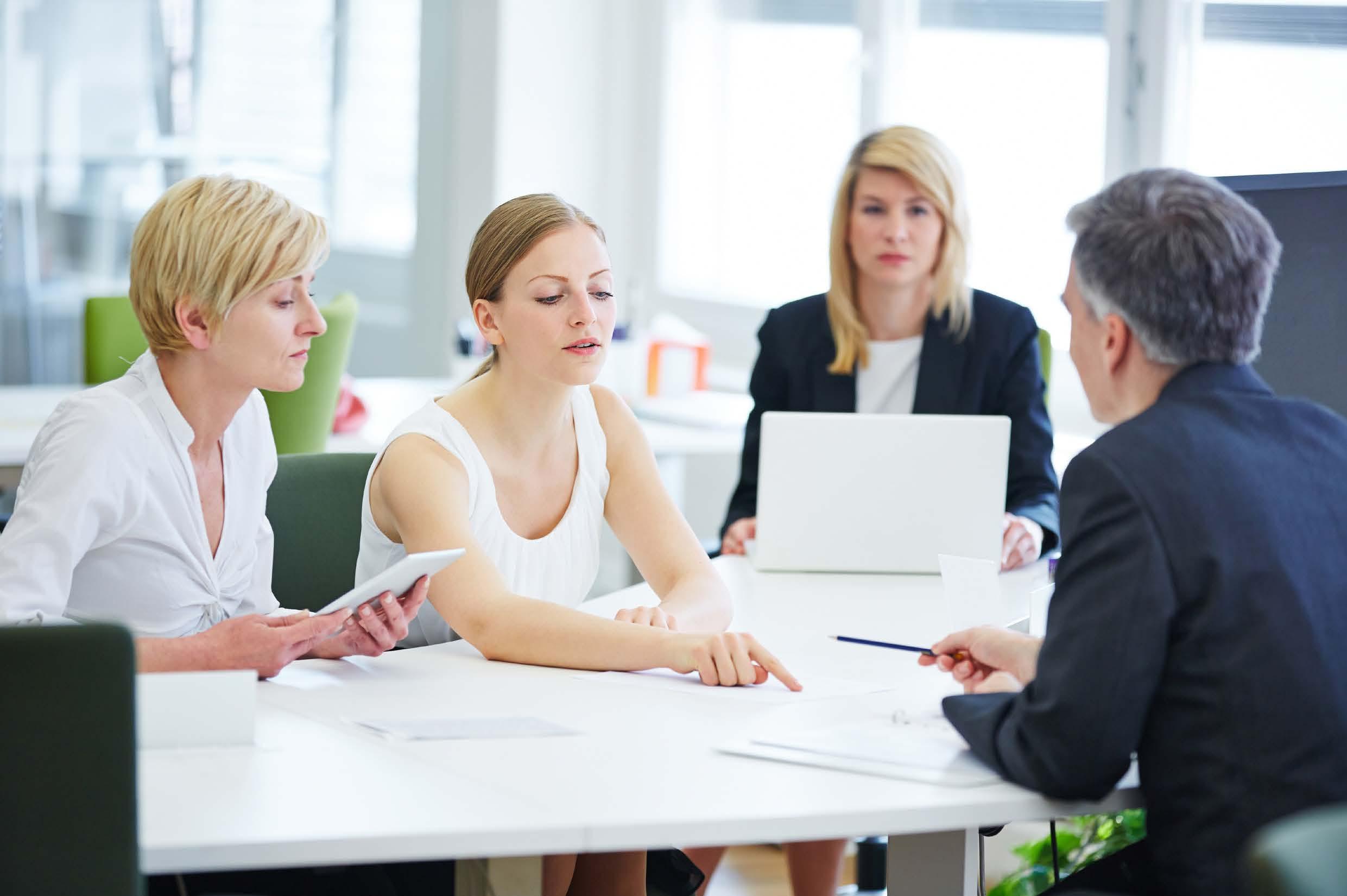 Müzakere Vaka Analizi (Şirket Müzakereleri: Satış ve Satınalma Yöneticileri Pazarlık Yol Haritası Hazırlıyor. )