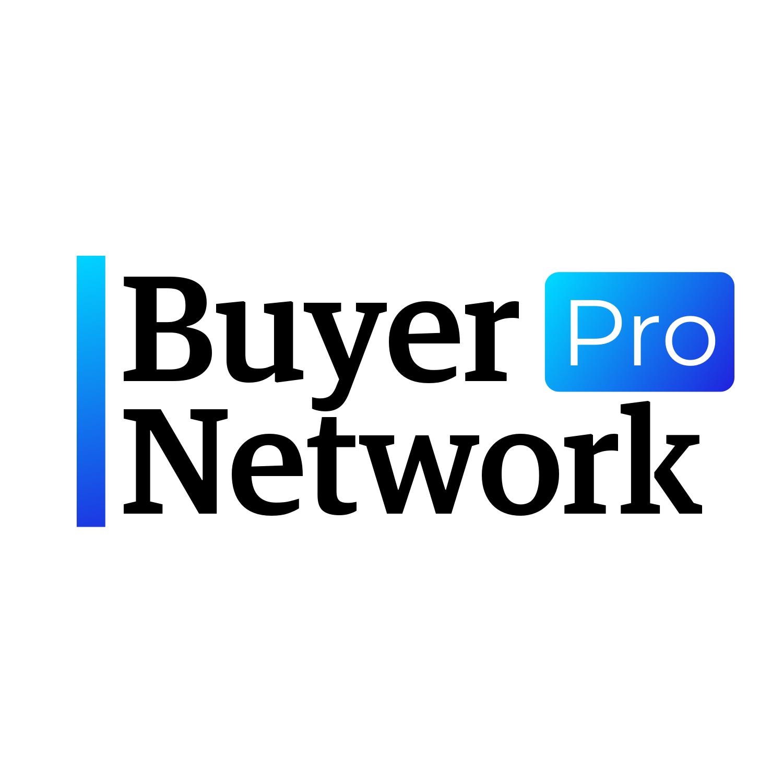 Buyer Network